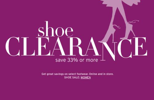 Shoe Clearance.jpg